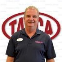 Doug White at Tasca Buick GMC