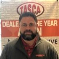 Dale Gaulin at Tasca Buick GMC