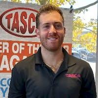 Ken Turchetta at Tasca Buick GMC