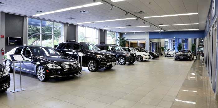 Mercedes Of Austin >> Mercedes Benz Of Austin Mercedes Benz Used Car Dealer