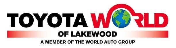 Toyota Of Lakewood >> Toyota World Of Lakewood Toyota Service Center