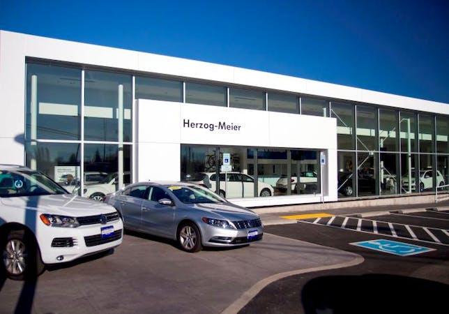 Herzog Meier Mazda >> Herzog Meier Volkswagen Volvo Mazda Mazda Volkswagen