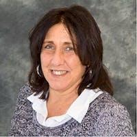 Joanne Panzo at Brandfon Honda