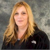 Carla Daniels at Brandfon Honda - Service Center