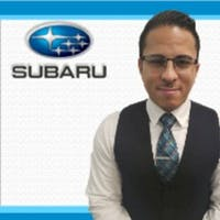 Kenny Gross at Gerald Subaru of Naperville