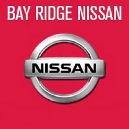 Bay Ridge Nissan, Brooklyn, NY, 11220