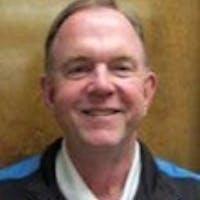 David Kahn at Conicelli Nissan