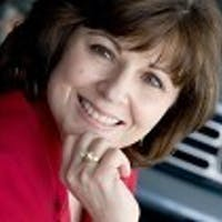 Donna Conicelli at Conicelli Toyota of Conshohocken