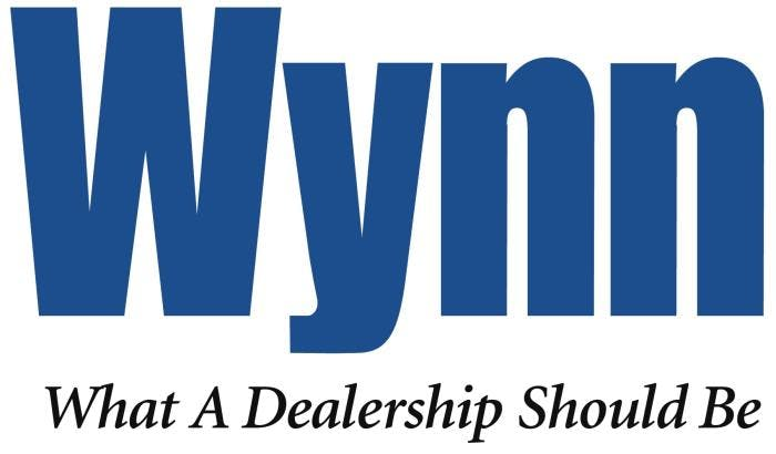 Wynn Volvo Cars Norristown, Norristown, PA, 19403