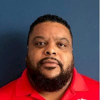 Darnell Johnson at Molle Toyota