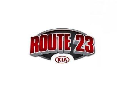Route 23 Kia, Riverdale, NJ, 07457