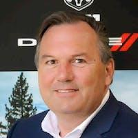Eric Brinkman at Troncalli Chrysler Jeep Dodge Ram