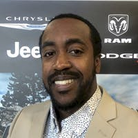Stephen Martin at Troncalli Chrysler Jeep Dodge Ram