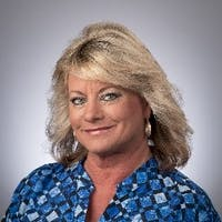Christine Caselli at Honda of Fort Worth
