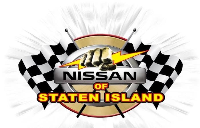 Nissan of Staten Island, Staten Island, NY, 10306