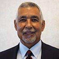 Bobby  Griego at Lexus of Albuquerque