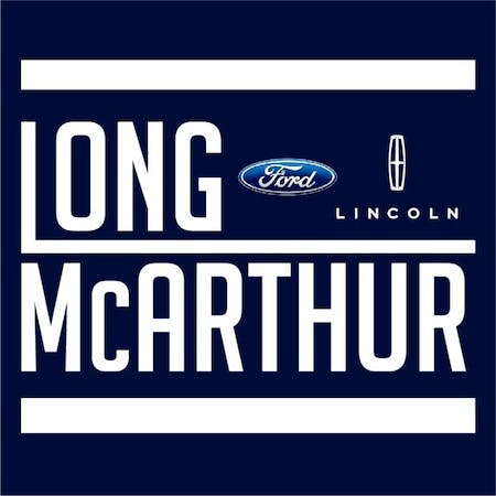 Long McArthur Inc, Salina, KS, 67401
