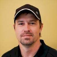 Charlie Burkhardt@koons.com at Koons White Marsh Chevrolet