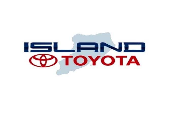 Island Toyota, Staten Island, NY, 10305