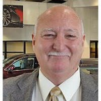 Vern Mitchell at Suburban INFINITI of Novi