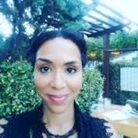 Jessica Toliver at driversselect, an EchoPark Company
