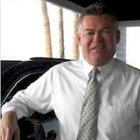 Steve Sand at Moore Chrysler Jeep