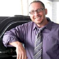 Troy Miller at Moore Chrysler Jeep