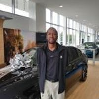 Richmond Bmw Midlothian Bmw Used Car Dealer Service Center Dealership Ratings