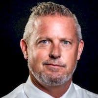 Chad Hicken at Schomp Honda