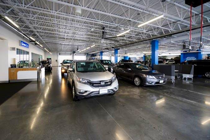 Ralph Schomp Honda >> Schomp Honda Honda Used Car Dealer Service Center