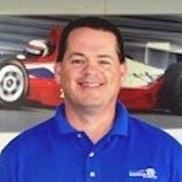 Craig Cameron at Honda of Lincoln