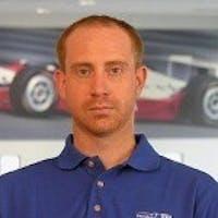 Nolan Bivens at Honda of Lincoln