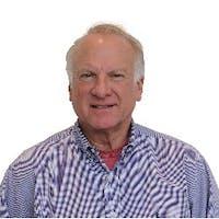 Rod Maloney at Tasca Automotive Group