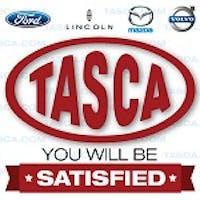 Tony Parente at Tasca Automotive Group