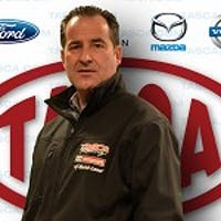 Victor Dacosta at Tasca Automotive Group