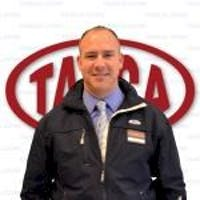 Don Mailloux at Tasca Automotive Group