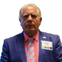 Giuseppe Moretta at Tasca Automotive Group