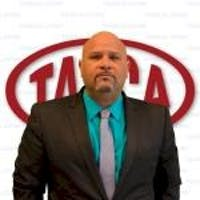 Lou Colon at Tasca Automotive Group