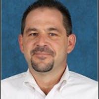 Carlos Alvarez at Rick Case Hyundai Davie