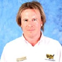 Andy Robbins at Rick Case Hyundai Davie