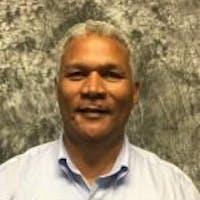 Hector Moya at Rick Case Hyundai Davie