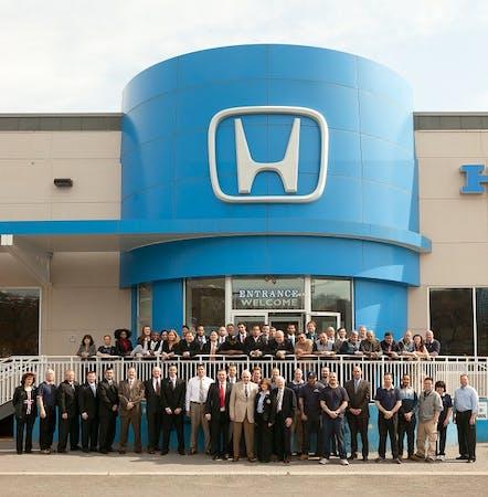 VIP Honda, North Plainfield, NJ, 07060