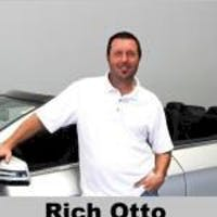 Rich Otto at eimports 4Less