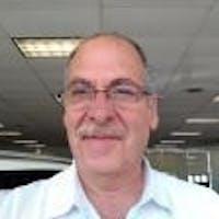 Jim Roveto at Koch Bethlehem Ford