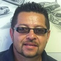 David Martinez at Bettenhausen Chrysler Dodge Jeep Ram