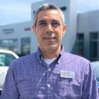 Bill Awad at Bettenhausen Chrysler Dodge Jeep Ram