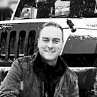 Ryan Scarpelli at Bettenhausen Chrysler Dodge Jeep Ram