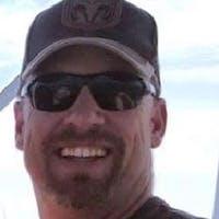 Michael Thompson at Four Stars Auto Ranch