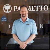 Bob Pace at Palmetto Ford Lincoln - Service Center