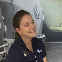 Brennan  Rowe at Volkswagen of Gainesville